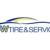 Goodyear BW Tire & Service Pickerington
