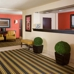 Extended Stay America Washington D.C. - Tysons Corner