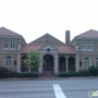 Kutis Funeral Home Inc