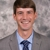 Craig Miller: Allstate Insurance