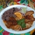 Cha Cha Cha Restaurant