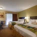 BEST WESTERN Plus Seacliff Inn