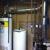 Home Plumbing & Heating Experts
