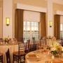 Hyatt Regency Newport - Newport, RI