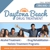 Drug Treatment Daytona Beach