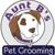 Aunt B's Pet Grooming