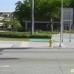 Bayfront Park Management Trust