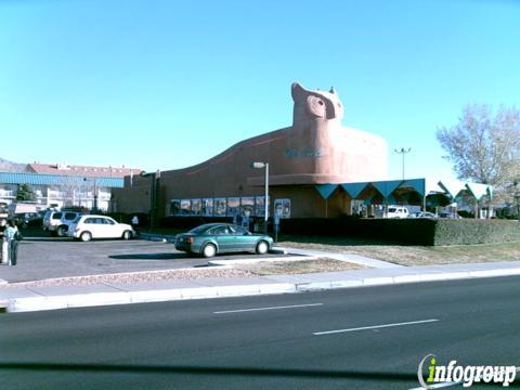 Owl Cafe Albuquerque, NM 87123 - YP.com
