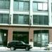 Chicago Design Network Inc