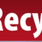 Western Auto Recycling - Commerce City - Commerce City, CO