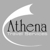 Athena Travel Services - CLOSED