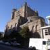 Sf Trinity Episcopal Church