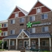 Extended Stay America Indianapolis - West 86th St.