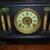 Maryland Clock Company
