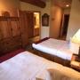 Mountain Lodge Cabin by Telluride Resort Lodging - Telluride, CO