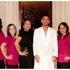 Sonterra Oral and  Maxillofacial Surgery