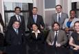 Phillips & Associates, Attorneys at Law, PLLC - New York, NY