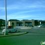 Meadowlark Senior Center