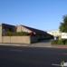 VCA San Carlos Animal Hospital