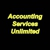 Accounting Services Unlimited