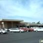 Walgreens - Sun City, AZ