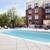 Hampton Inn & Suites Chapel Hill/Carrboro