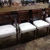 Maryland Furniture Restoration
