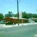 Taco Haven