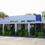 Zaguan South American Cafe & Bakery - Dallas, TX