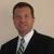 Christopher Davenport, MD MBA PA