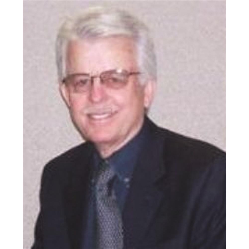Ken Brudos State Farm Insurance Agent Albuquerque Nm 87120 Yp Com