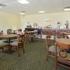 Days Inn Shreveport Airport
