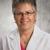 Banner Health Clinic: Women's Care - Loveland