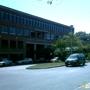 Medical Service Center