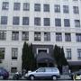 UCSF Orthotic & Prosthetic