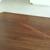 Alpha & Omega Wood Flooring & Remodeling