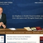 Stephens Law Firm