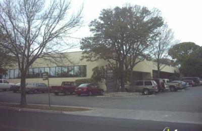 Gonzales Magdalena Law Office Of - San Antonio, TX