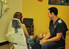 Ballantyne Pediatric Dentistry - Charlotte, NC