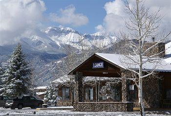 Ridgway Lodge & Suites, Ridgway CO