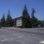 Around The Clock Limo - Redwood City, CA
