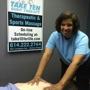 Take Ten Body Therapy