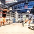 City Boxing | Muay Thai - Jiu Jitsu - Boxing - MMA Gym In San Diego