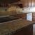 J & R Custom Marble & Granite, Inc.