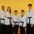 Warriors Path Martial Arts LLC