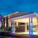 Holiday Inn Express & Suites BATAVIA - DARIEN LAKE