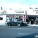 Los Amigos Mexican Cafe