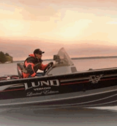 Haines Marine Service Inc - Andover, OH