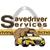 Savedrivers Services