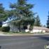 Church of God of San Jose